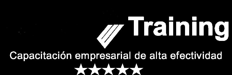 Zacson Training Capacitación Empresarial México